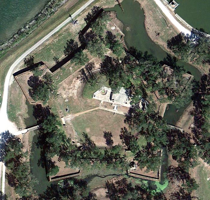 Fort Jackson Starforts Com